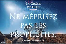 Le FR Emmanuel Évangéliste Prophète - Videos | Facebook