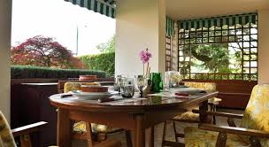 Bellagio apartment with veranda, garden, parking, Italy - 2020 ...