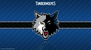 timberwolves background on hipwallpaper