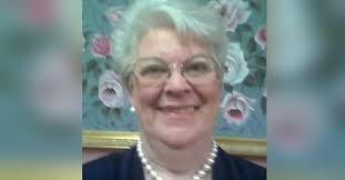 Lila Smith Obituary - Visitation & Funeral Information