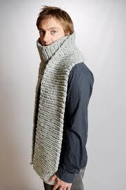 hot picks men s handmade scarves