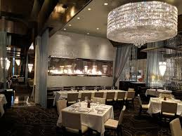 HANK'S FINE STEAKS & MARTINIS, Henderson - Menu, Prix, Restaurant Avis &  Réservations - Tripadvisor