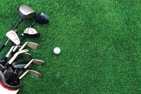 promo market to target golf tournaments