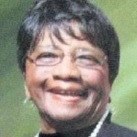 Helen Howell Obituary - Orangeburg, South Carolina | Legacy.com
