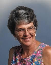 Obituary: Barbara Ruth Johnson | Magic Valley Obituaries ...