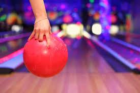 Bowling de la Pyramide (Istres 13800) : Tout savoir pour votre ...