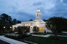Fayetteville North Carolina West Stake   MormonWikia   Fandom