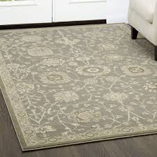 area rug rug size rectangle 710 inch
