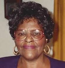 Obituary for Juanita Price Smith, of Little Rock, AR