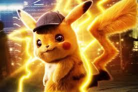 2560x1700 pokemon detective pikachu