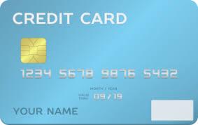 is the banana republic credit card