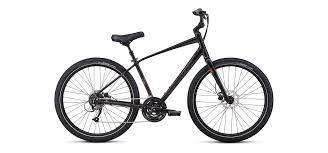 specialized roll elite disc hybrid bike