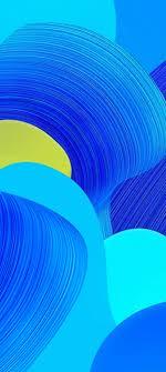 Huawei Nova 6 Wallpapers Top Free Huawei Nova 6 Backgrounds