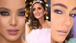 best makeup artists