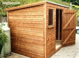 garden shed plans has free shed plans