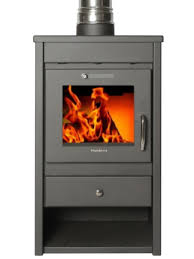 freestanding fireplaces gc fires