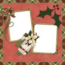photo frame psd free psd 149