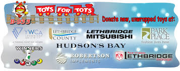 toys for tots b93 fm