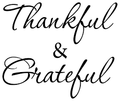 Vwaq Thankful And Grateful Wall Decal 2 Inspirational Quotes Wall Art Decor Contemporary Wall Decals By Vwaq Vinyl Wall Art Quotes And Prints