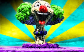 5 insane clown posse hd wallpapers