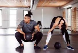 stay fit in ft lauderdale florida