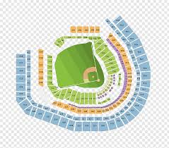 stadium seating cutout png clipart