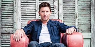 What James Blunt would do as editor of Business Insider for a day -  Business Insider