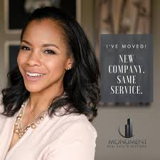 I'm so excited to announce that I am now... - Angela R. Thompson ...