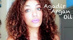 agadir argan oil review you
