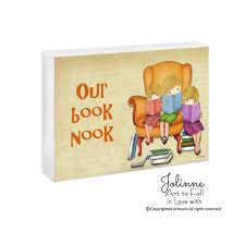 Brothers Sisters Door Plaquepersonalized Kids Door Etsy Kids Door Signs Kids Reading Books Personalized Artwork
