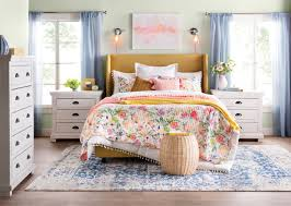 Basic Parts of Bedding You Need to Know | Wayfair