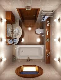 very narrow bedroom ideas vietdex info