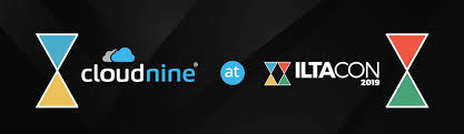 Tuesday's ILTACON 2019 Sessions: eDiscovery Trends - CloudNine