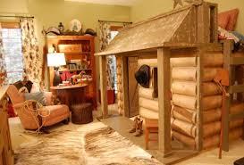 Hopskoch The Wild Wild West Cowboy Bedroom Bedroom Themes Western Bedroom Decor