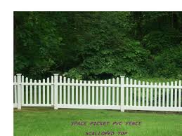 Top 8 Best Dog Fence Installers In Danbury Ct Angie S List