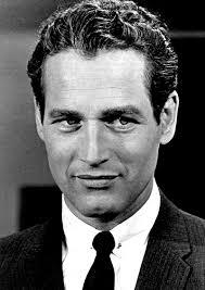 File:Paul Newman - 1963.jpg - Wikipedia