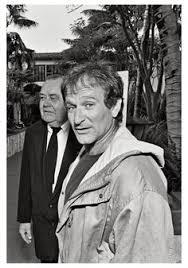 75 Best Jonathan Winters - Robin Williams Idol images | Robin ...