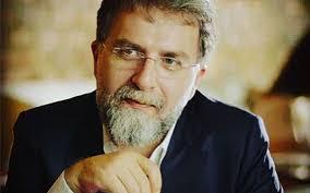 Ahmet Hakan: Yahu Ekrem Bey! Dinine imanına doğru söyleyin...