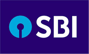 SBI special payments for staff in branches during lockdown