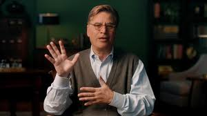 The Audience | Aaron Sorkin Teaches Screenwriting | MasterClass