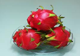 吃火龙果对人体有什么好处,火龙果能不能促进肠胃消化呢? - 果百汇网