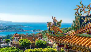 discover taiwan all you need to know