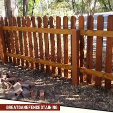Ready Seal On Twitter Mahello There Mahogany We Re So Glad To See You Today Readysealstain Fencing Staining Woodwork Austin Lowes Wood Stain Sealer Fence Readyseal Oilbased Mahogany Solid Spray Handbrushed Woodproject