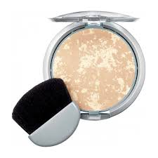 7 best reviewed mineral makeup s
