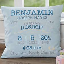 Personalized Kids Wall Art Wall Decals Kids Room Decor Bed Bath Beyond