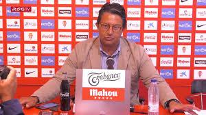 El 13 De Septiembre Se Cumplen 40 Anos Del Sporting Torino