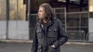 Interview: The War On Drugs' Adam Granduciel   GRAMMY.com