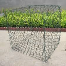China Fixed Competitive Price Special Nail Hexagonal Mesh Gabion Box Yezhen Manufacturers And Suppliers Yezhen