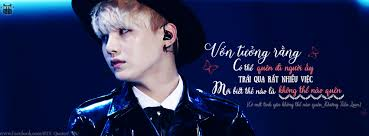 suga bts quotes cover part by nhutran on