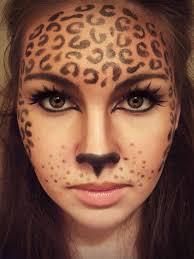print makeup for halloween
